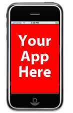 Your App Here